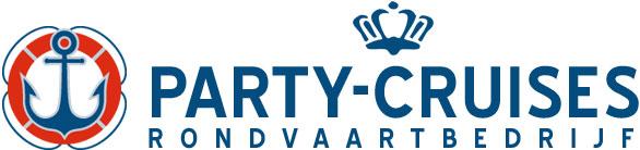 Party-cruises, maatwerk in varende feesten