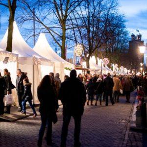 Kerstmarkt Dordrecht4